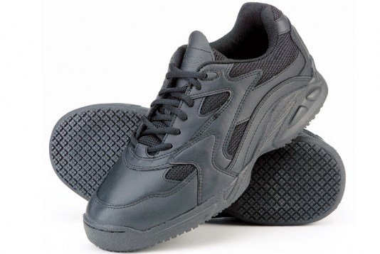 SHOES FOR CREWS Falcon