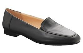 LeBOCK Pump sko