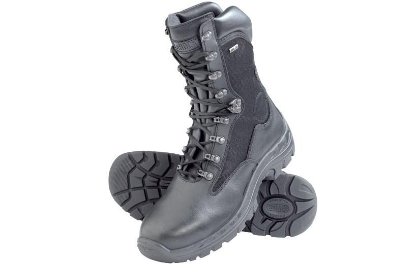 LeBOCK YDS GORE-TEX støvle