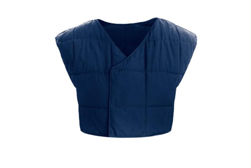 COOLINE Vest