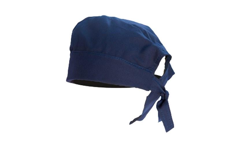 COOLINE Neckband, blå - onesize
