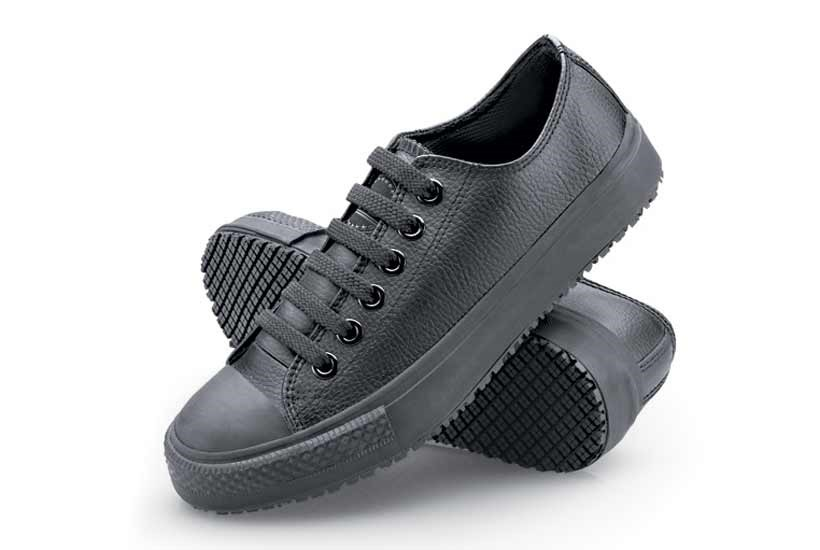 SHOES FOR CREWS Lowriders Herre