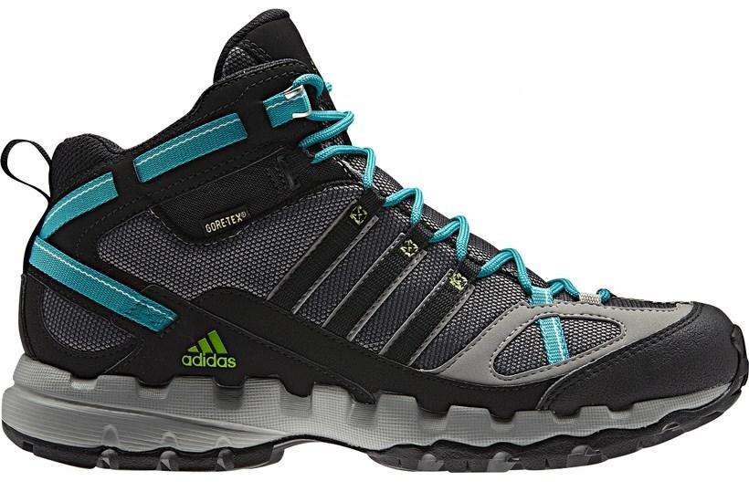 Adidas AX Mid GTX W outdoor støvlet