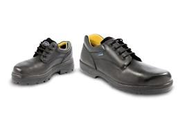 4a8fa7129b99 Lavoro sikkerhedssko - Se vores udvalg af sko fra Lavoro
