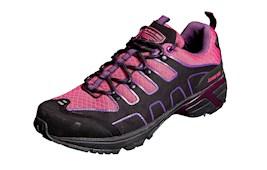 SPRINGBOK outdoor sko, dame