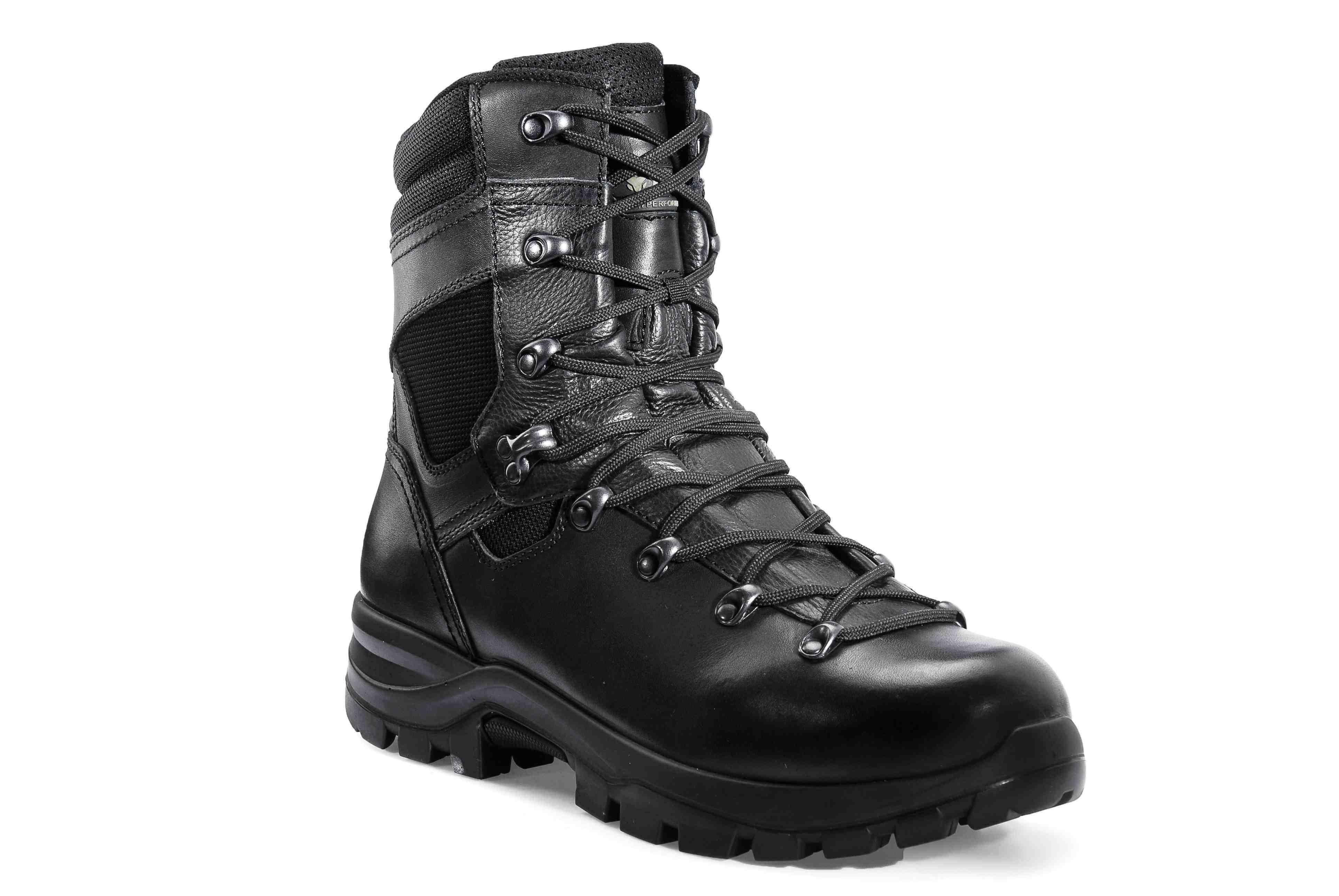 LeBOCK YDS Odin GTX Combat Boot 02 HRO HI WR FO SRA