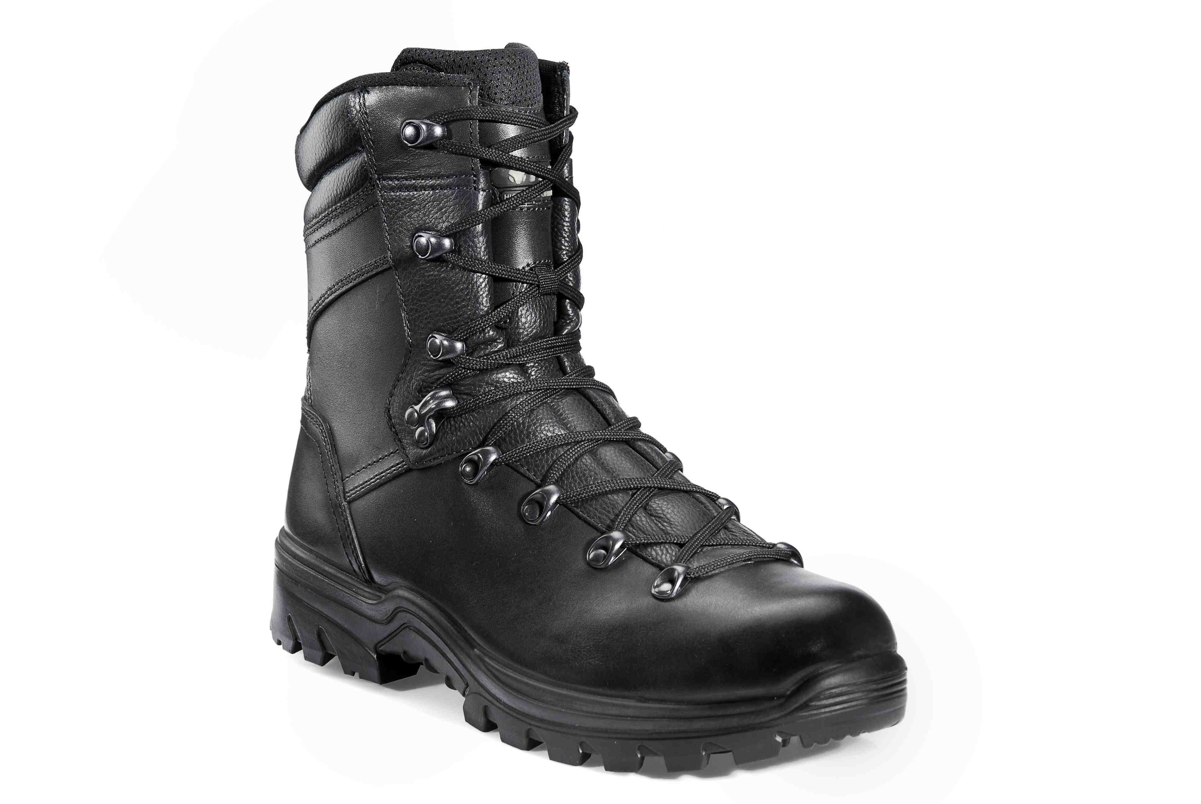 xxxLeBOCK YDS Thor Combat Boot 02 HRO WR FO