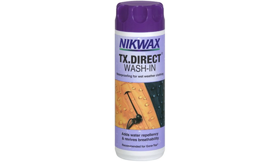 TX-Direct, Wash-in 300ml