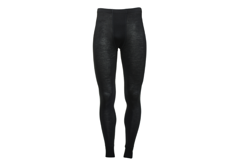 Thermowave Pants Merino Herre