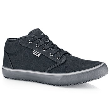 SHOES FOR CREWS CABBIE Unisex