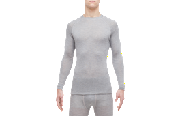 Thermowave Herre long sleeves merino