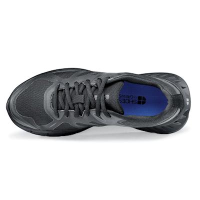 Shoes For Crews Vitality II Damesko
