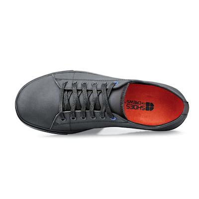 Shoes For Crews Lowrider II Herresko