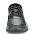 Shoes For Crews Condor