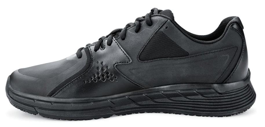 Shoes For Crews Condor Herre