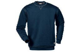 SIR Sirflex sweatshirt